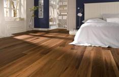 Bật mí cách chọn sàn gỗ loại tốt nhất cho biệt thự