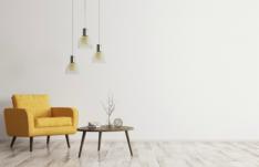 Giới thiệu một số mẫu sàn gỗ công nghiệp đẹp nhất năm 2019