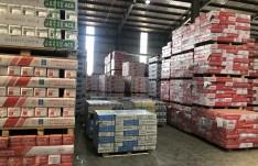 Yếu tố cốt lõi để Wilson Việt Nam có được vị thế hàng đầu trên thị trường sàn gỗ công nghiệp hiện nay