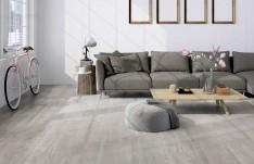 Tư vấn lắp đặt sàn gỗ công nghiệp cho từng không gian nhà bạn