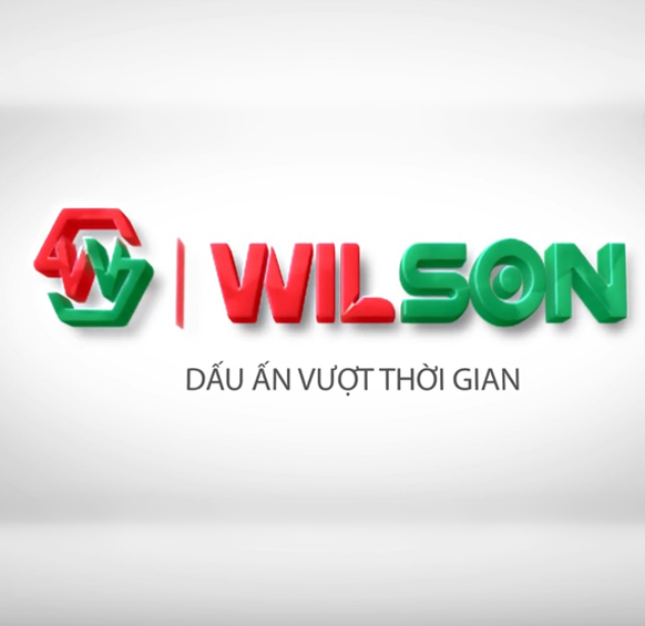 Tập đoàn sàn gỗ công nghiệp Việt Nam - Wilson Group