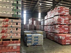 Tập đoàn sàn gỗ công nghiệp Wilson Group